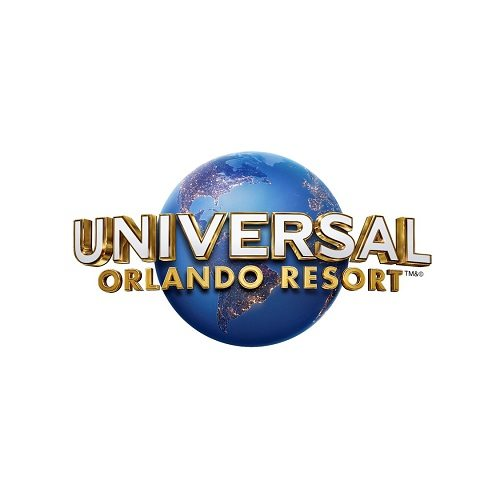 Coupons for universal studios florida tickets